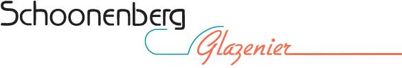Schoonenberg Glazenier